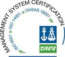 ISO Certification_new